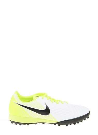 Magistax Onda II Tf-Nike